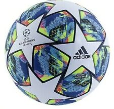 Adidas Champions League Final Official Match Ball 2019-2020  (*Authentic*) Size5
