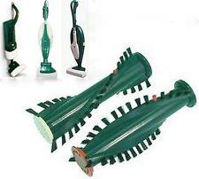 BRUSH BAR VORWERK ET340 VK118 V3850 EB350 vacuum cleaner hoover