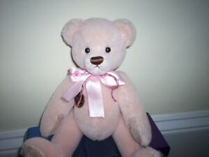 Deans Bear
