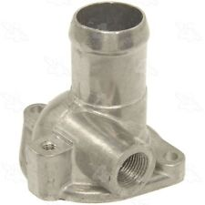 For Engine Coolant Water Outlet Four Seasons 85111 for Honda Prelude Accord