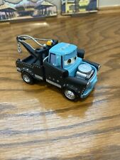 Disney Cars Toons Tall Tales Heavy Metal Mater