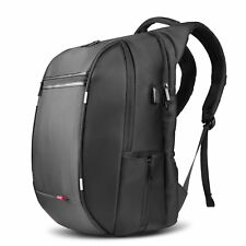 SPARIN Business Laptop Backpack Bags 17.3 Inch with [USB Port], Notebook [High