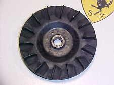 Ferrari 275 Engine Alternator Fan Belt Pulley_Generator Pulley OEM