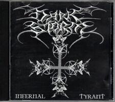 CD musicali di black 'n death death