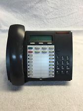 Mitel 4025 Digital Telephone