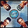 """East 17 : Steam VINYL 12"""" Album (2019) ***NEW*** FREE Shipping, Save £s"""