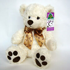 Teddy Bear Lavender Filled Scented Plush Aromatherapy Mothers Women Gift Au-made