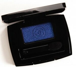 Chanel Ombre Essentielle Eyeshadow mono No.116 SWING new&boxed LIMITED EDITION