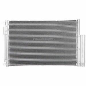 For Chevrolet Sonic 2012 2013 2014 2015 A/C AC Condenser Drier
