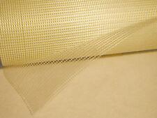 Armierungsgewebe aus Glasfaser, Topqualität 150 g. pro m²,  Rolle á 50 m²