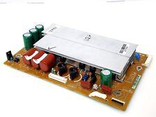 Samsung PN50C450B1D , PN50B450B1D X-Main Board BN96-12950A , LJ92-01727A NEW
