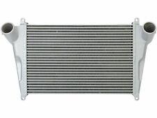 For 2004-2007 GMC W4500 Forward Turbocharger Intercooler Spectra 69647CF 2005