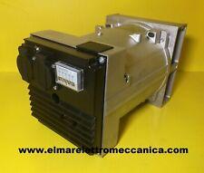 Alternatore 3,5 KVA 3KW Generatore di corrente 230 V Monofase Albero 24 mm