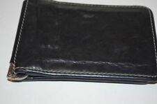 Polo Ralph Lauren Men's Wallets with Credit Card