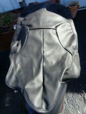 Harley Davidson Replacement Seat Cover Touring