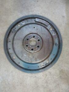 1978 1979 Ford F250 4x4 truck transmission starter ring gear flex plate 351M/400