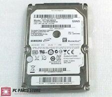 "Seagate Samsung Spinpoint M8 750GB Hard Drive 2.5"" SATA 3Gb/s 5400RPM ST750LM022"