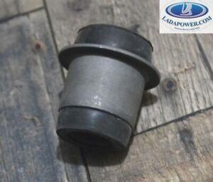 Lada Niva Upper / 2101-2107 Lower Control Arm Bushing Silentblock 2101-2904040
