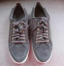 Cole Haan Shoes Quincy Sport Sneaker NEW