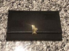 Gianni Versace Medusa Wallet