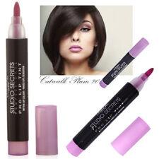 NEW LOrealStudio Secrets Professional Pro Lip Tint Color 4 Variations