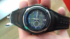 Casio VINTAGE COLLECTION G SHOCK G-300L-2AVER STREET RIDER WATCH NOS orologio