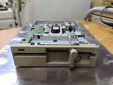NEW FDD - Teac FD-55GFR 222-U 5.25 Internal Floppy Disk Drive