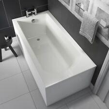 Single Ended Baths