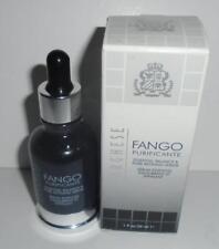 Borghese Fango Purificante Essential Balance & Pore Refining Serum 1 oz.
