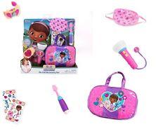Doc Mcstuffins Toys Ebay