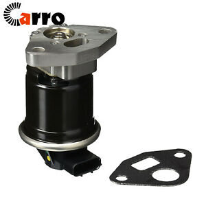OE# 18011-R1A-A00 Genuine OEM Emissions EGR Valve For Acura ILX MDX RLX TLX