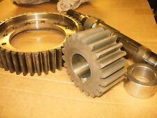 Schnelle Getrieberäder ZF A15  für MAN, Schlüter DS25, Deutz F2 L514 ect.