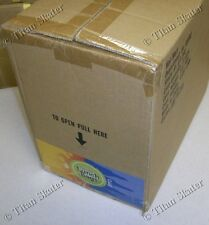 LOT OF 40 THERMAL HOT & COLD LUNCH BAGS (Reusable/Recyclable) 5 Colors GO GREEN!