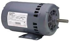 CENTURY BRAND 3/4 HP 230/460 VOLT 3 PHASE 1725 RPM MOTOR MODEL # H881L