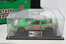 1998 Bobby Labonte Revell Interstate Batteries 1:24 Diecast #18