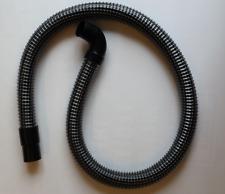 Numatic 602300 Handventil mit Sprühschlauch Hand-Ventil Schlauch für HL15