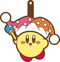 Good Smile Company KIRBY Transforming Rubber Straps Beam Ver. NEW from Japan