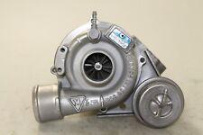 Turbolader Audi A4 1.8T B7  120 Kw 53039880029 KKK ORIGINAL  Turbo Art