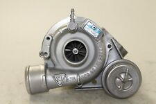 Turbolader A4 1.8T B7 120 Kw 53039880029 KKK ORIGINAL DPF Prüfung