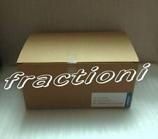 Omron PLC CP1L-L20DT-D, New In Box, 1-Year Warranty !