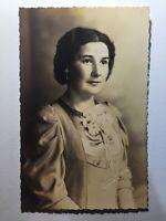 Ref169 Ancienne Photo Vintage Env 9/12,5 Cm Voir Photos Pour Plus Détails