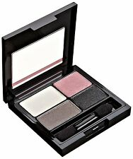 Revlon Colorstay 16 HOUR QUAD Eye Shadow-Dea 535