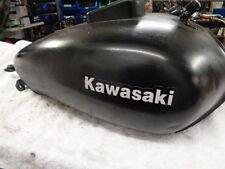 1999 KAWASAKI ELIMINATOR 125 BN125 MOTORBIKE PART FUEL PETROL TANK GWO