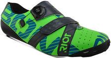 Bont Riot Road+ (BOA) Cycling Shoes EUR 38 RRP: £232.19