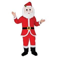 Men's Christmas Fancy Dresses