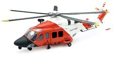 NewRay 25613 Agusta AW139 U.S. Coast Guard Model Helicopter