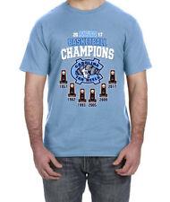 be45928f5567f9 Men North Carolina Tar Heels NCAA Fan Apparel   Souvenirs for sale ...