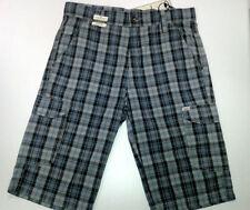 TOM TAILOR Größe 152 Mode für Jungen aus 100% Baumwolle