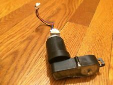 For Samsung POWERbot Robot Vacuum Brush Motor Assembly All R9000 Series R9XXX