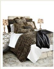 Sweet-dreams  Brand Madagascar Collection EUC